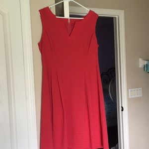 Beautifully Made Dress - Great for Summer